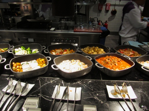 Top Hotel Buffet Spread 500 x 375 · 112 kB · jpeg